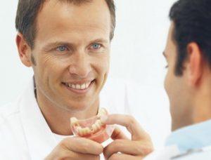 Implantacija konsultacija